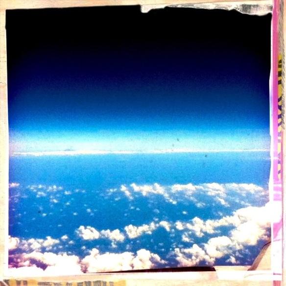20121119-225245.jpg
